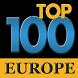 News of Europe by ORANGE TECHNOLOGIES