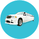 Royal Falcon Limo Driver App by Speed Auto Systems LLC