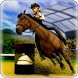 Horse Riding Derby Racing by Turi5Games