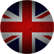 UK Flag Wallpapers by Wallpaper Technologies