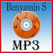 Lagu Benyamin S Lengkap