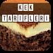 Kek Tarifleri by Recci