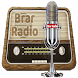 Brar Radio Lite by Reet Concepts