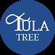 Tula Tree by Tula
