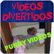 Funny videos by franappdivertias