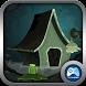 Escape Games Day-763 by Mirchi Escape Games