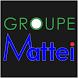 Groupe Mattei by AlpSoft SA Switzerland