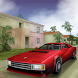 Guide for GTA Vice City by Earlycentia