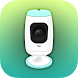 iHome Camera by BRONCI Technology Inc.