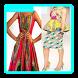 Latest Ankara Fashion Styles by Laurentapp