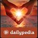 Affirmation Gurus by Dailypedia Apps