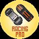 Racing Pro