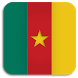 Cameroon Radio by kDuoApps