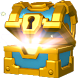 Chest for Clash Royale by Yop Guide Game
