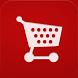 Supermercado Rossi by Retaiall.com