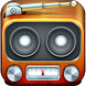 Stunnig Ultra Radio by Arthi-soft Mobile Apps