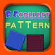 Recollect Pattern by EverythingAmped Inc.