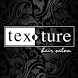 Texture Hair Salon by meerkatmedia