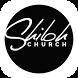 Shiloh Church Bay Area by Custom Church Apps