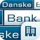 Mobile Business by Danske Bank
