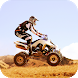 ATV Quad Bike Driving by 3D Free Games Studio