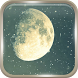 Moon Wallpapers by Droid Wallpaperss