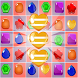 Candy Frenzy Mania by Match 3 Games