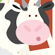 Farmyard Phonics by Green Gorilla Apps