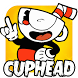 guide for cuphead and mugman by khamesdev