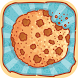 Sweet Cookie Tapper Arcade Tap by Hassan Ali