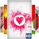 HD Love Couple For Adults by iAppsBook