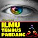 Ilmu Tembus Pandang (Mata malaikat) by Padepokan Cirebon-Banten