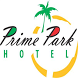 Hotel Prime Park by hssolutionsbd