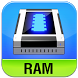 RAM Booster 2016 Free by Kana Wora