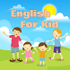 English Conversation For Kids by Langmaster Education
