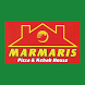 Marmaris Kebab and Pizza House