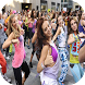 Zumba Dance Fitness by marwanpower