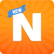 Nimbuzz Messenger / Free Calls by Nimbuzz Netherlands BV