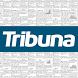 Tribuna by Periódico Tribuna