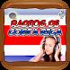 Emisora de Radio Costa Rica by Apps Exitosas