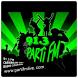 Parti Fm by Parti fm