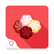Cookie Recipes by WMOApp