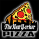 The New Yorker Pizza