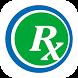 Hedges HealthMart Pharmacy by Digital Pharmacist Inc.