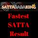 Satta Baba King Result
