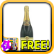 3D Champagne Slots - Free by Signal to Noise Apps