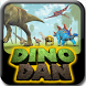 Dino Dan - Dino Defence HD by Sinking Ship Interactive