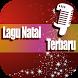 Kumpulan Lagu Natal Terbaru by Tebarutu Studio