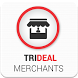 Trideal Merchants by Tri Innovations Pvt. Ltd.