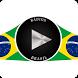 Brasil FM Radio Stations by 3E WW Radios